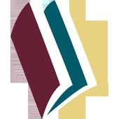 مدارس الأوائل النموذجية icon