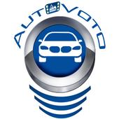 AutoVoto icon