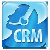 Autoxloo CRM icon