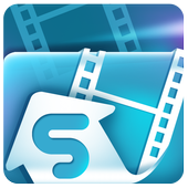 Live Video Streaming icon