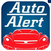 AutoAlert icon