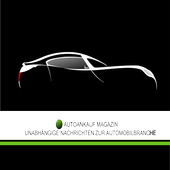 Autoankauf Online | Magazin icon