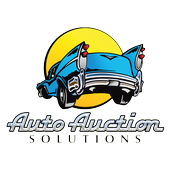 Mobile AAA icon