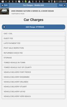 Mobile AAA apk screenshot
