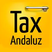 Tax Andaluz icon