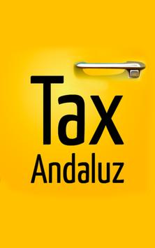 Tax Andaluz poster