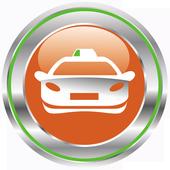 Taxi Sagunto icon
