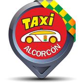 Taxi Alcorcon icon