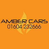 Amber Cars N'ptn icon