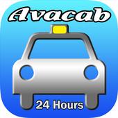 Avacab icon