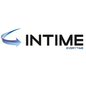 Intime Taxis icon