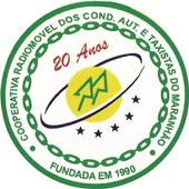 RADIOTAXIUNIAO icon