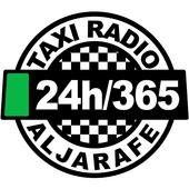 Radio Taxi Aljarafe icon
