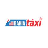 Bahia Taxi icon