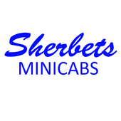 Sherbets Mini Cabs icon