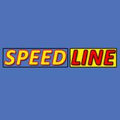 Speedline Leeds icon