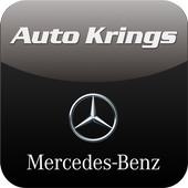 Auto Krings GmbH icon