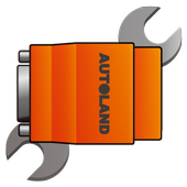 e-iSCAN:Car Diagnostic System icon