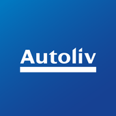 Autoliv Annual Report icon