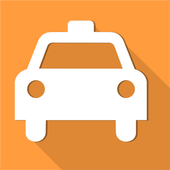 TaxiGain Passenger icon