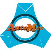 Auto Message icon
