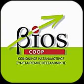 Bios Coop (Official App) icon