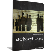 Starboard Home, Γ. Αντάμης icon