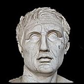 Μένανδρος (Άπαντα) icon