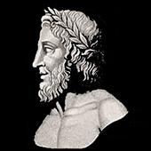 Θεόκριτος (Άπαντα) icon