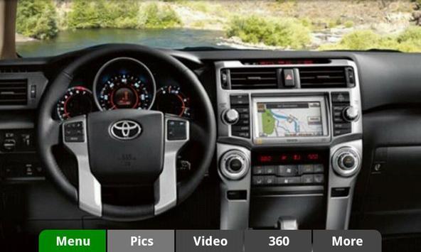Thompson Toyota apk screenshot