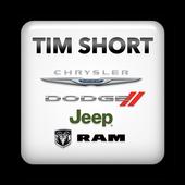 Tim Short Chrysler of Hazard icon