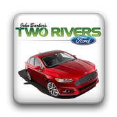 Two Rivers Ford icon