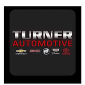 Turner Automotive Dealer App icon
