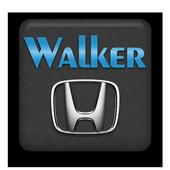 Walker Honda icon