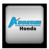 Advantage Honda icon