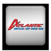 Atlantic Chrysler Jeep Dodge icon