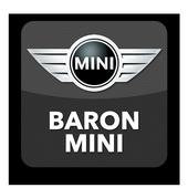 Baron MINI icon