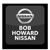Bob Howard Nissan icon
