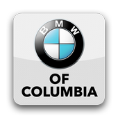 BMW of Columbia icon