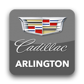 Cadillac of Arlington icon