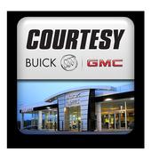 Courtesy Buick GMC Birmingham icon