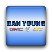 Dan Young GM Center icon