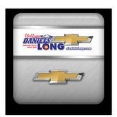 Daniels Long Chevrolet icon