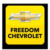 Freedom Chevrolet icon