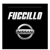 Fuccillo Nissan Liverpool icon