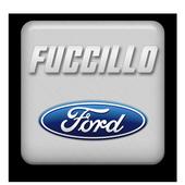 Fuccillo Ford of Seneca Falls icon