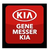 Gene Messer Kia icon