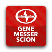 Gene Messer Scion icon