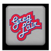 Greg Lair Buick GMC Dealer App icon