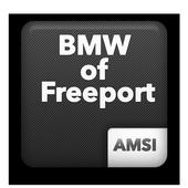 BMW of Freeport icon